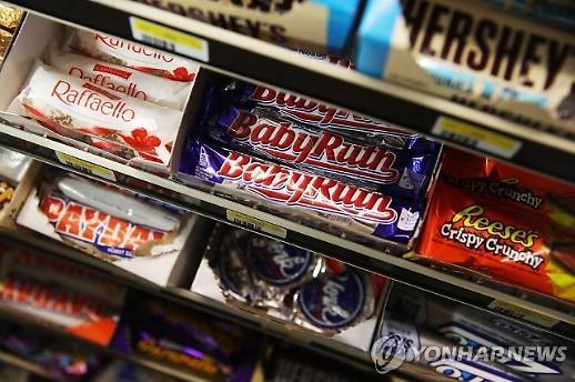 노르웨이, '설탕세' 도입해 효과 톡톡?