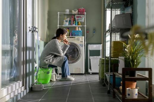 [데스크 칼럼] 82년생 김지영은 내년 총선에서 공천받을까女?