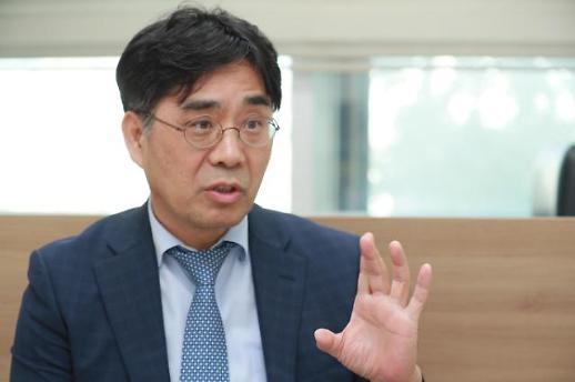 [아주초대석] 김석민 회장 정면돌파로 중소회계법인 지원