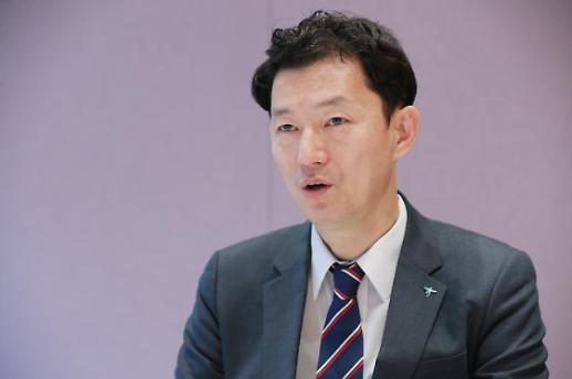 [인터뷰]이동현 KEB하나은행 센터장 서울 집값 오른다…9억 이하 역세권 소형 아파트 추천