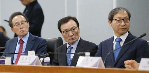 [이슈체크] 민주·평화, 같은 날 전북으로 향한 까닭은
