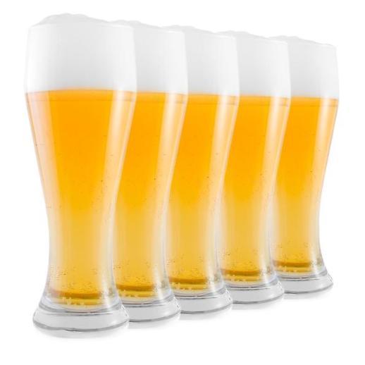 10월 日맥주 對한국 수출 제로...불매운동 직격탄
