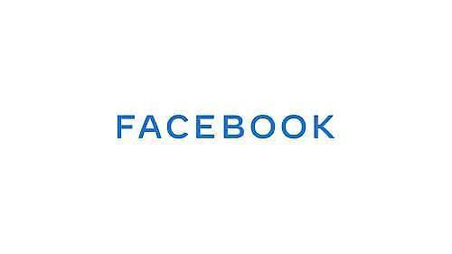 페이스북·인스타그램, 美 추수감사절에 접속 장애 발생