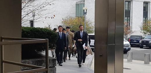 美국무부 中, KADIZ 침범…한국 우려 강력 지지