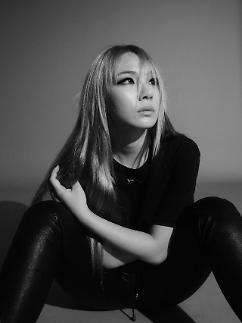 CL 사랑의 이름으로 티저 공개…전세계 팬덤 들썩