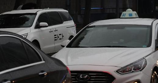 불법 논란 타다, 고유정 의붓아들 살해 혐의 오늘 첫 재판