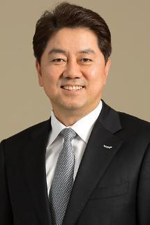 삼양그룹, 임원인사 단행···김지섭 삼양홀딩스 부사장 선임