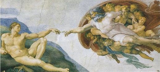 [얼나의 성자, 다석 류영모](3) 너의 생각이 하느님이다