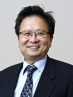 현진권 전 자유경제원장, 국회도서관장 임명