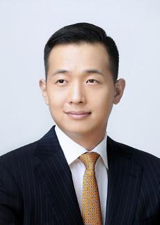 한화 3세 김동관, 한화큐셀 부사장 승진···책임 경영 강화
