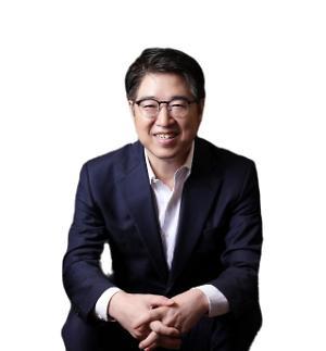"""[총선 이 사람] '박근혜 정부 마지막 비서관' 천영식 """"의리·책임의 정치할 것"""""""