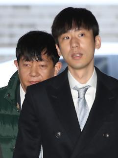 이재웅 쏘카 대표, 김경진 의원 명예훼손으로 고소