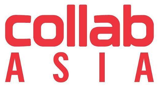 콜랩아시아, 한국 유튜버 품는다… MCN 시장 공략 본격화