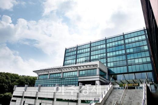 성균관대, 올해 재판연구원·검사 합격 전국 1위
