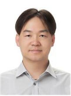 12월 과학기술자에 박종혁 교수… 빅데이터‧AI로 장애인 건강연구