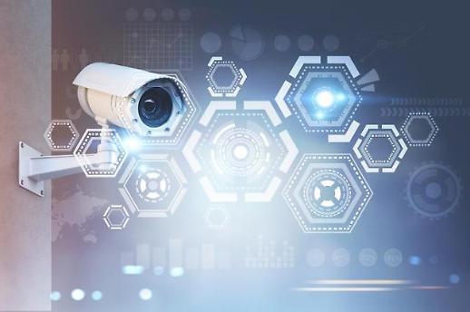 도미니카공화국 CCTV 도입 두고 미-중 신경전 이유는?