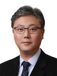 SK(주) C&C, 박성하 신임 대표 내정… 디지털 신사업 발굴에 능통한 전문 경영인