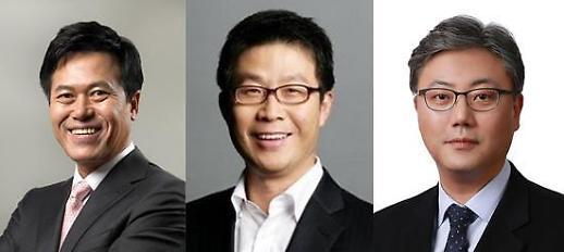 박정호 SKT 사장 유임… SK브로드밴드‧SK(주)C&C는 사장 교체