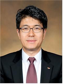[프로필] 박진효 ADT캡스 대표 겸 SK텔레콤 보안사업부장