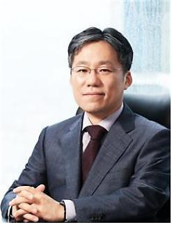 [프로필] 이상호 11번가 대표·SK컴즈 대표 겸 SK텔레콤 커머스사업부장