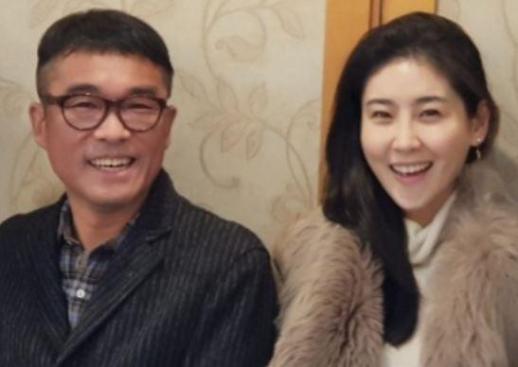 김건모 사건 논란 일파만파
