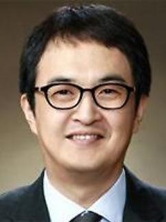 서창록 고려대 교수, 한국인권학회 제3대 학회장 선출