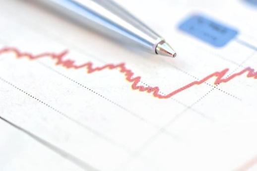 셀코리아 우려 지나쳐··· 올해 외국인 주식매도 규모 작년의 14% 불과