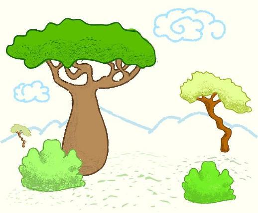 국토부, 환경부와 합심해 지속가능한 국토 조성한다