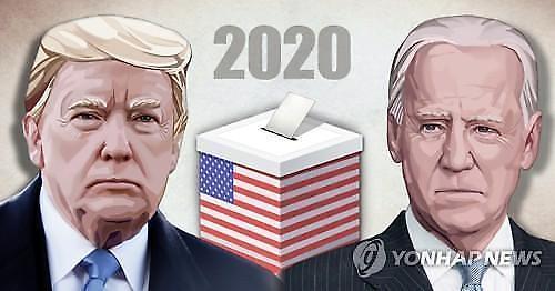 英 보수당 압승에 美정치권, 동상이몽 해법 '분분'