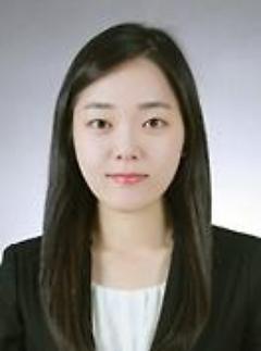 임화선 국민대 교수, 생식 질환 연구로 보건복지부장관 표창