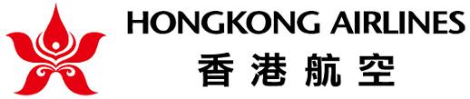 자금난 홍콩항공, 비행기 7대 압류 당해