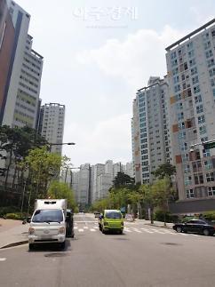[12·16 대책 시장 반응] 강북의 강남 마·용·성도 부글부글...준강남 과천은 올 게 왔구나