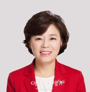 김정재 의원, 입법 및 정책개발 위한 포항시민 의견수렴 여론조사 실시