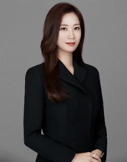 한세엠케이·드림, 오너家 막내딸 김지원 대표이사 선임