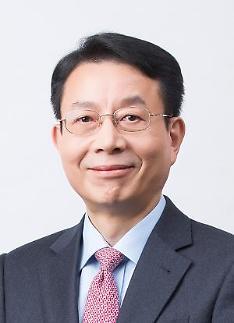 김대철 HDC현대산업개발 사장, 부회장 승진