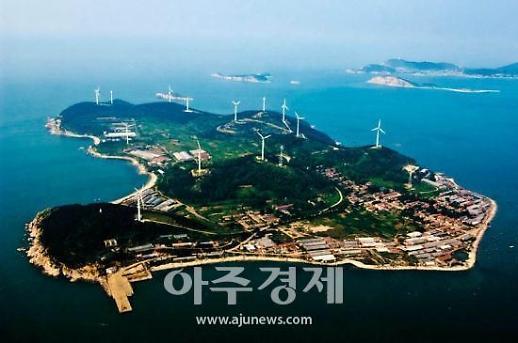 옌타이시 2022년까지 현대해양산업 3300억 위안 [중국 옌타이를 알다(423)]