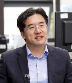[2020 정시] 남서울대, 한국사 필수…공학·자연과학계열 수학 가형 선택 시 10% 가산