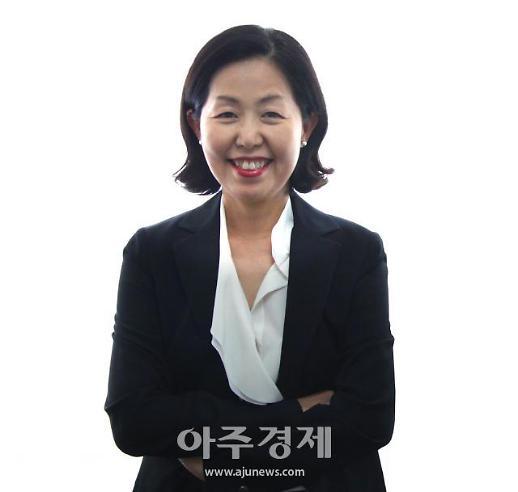 [2020 정시] 덕성여대, 유교과·약대 제외하고 신입생 전원 통합 선발