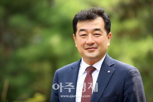 [2020 정시] 동국대, 한국사 가산점 폐지…영어는 환산표준점수 반영