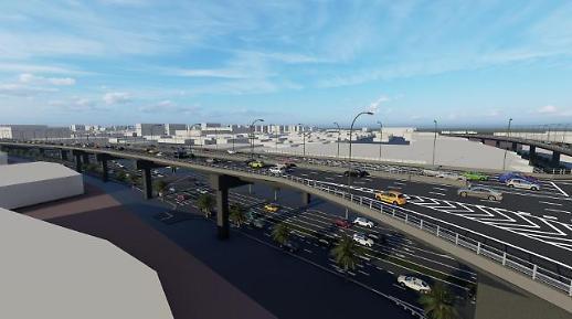 현대건설, 싱가포르ㆍ베트남서 총 8000억 규모 공사 따내