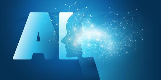 [인투더퓨처-AI] AI 인재 미국의 76% 수준... 韓 기업들 고군분투