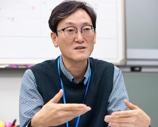 [송창범의 IT산책] 과기정통부편 ⑬ 24조 R&D 수문장 '성과평가정책국'
