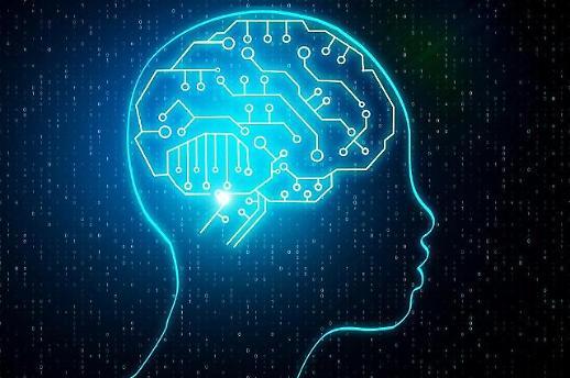 정부, AI 스타트업 위해 데이터와 고성능 컴퓨터 무상 제공