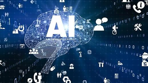 AI가 AI 만드는 세상 온다 IBM, 2020년 5대 AI 전망 발표