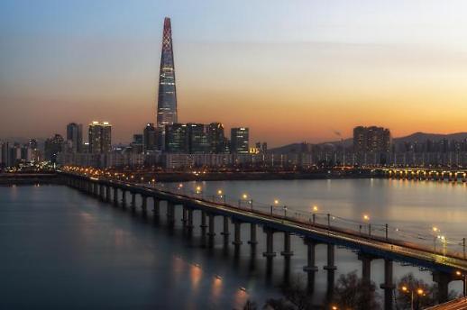 고강도 12·16 대책 약발…서울 아파트값 상승률 2주 연속 둔화