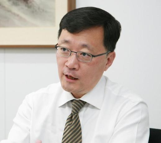과기정통부 정보통신정책실장에, 4차혁명 선봉장 김정원 국장 선임