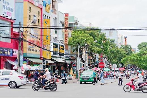 아시아 1위 술 소비국 베트남…새해 음주운전 단속강화에 우왕좌왕