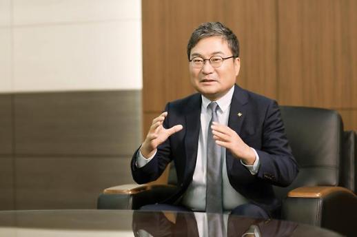 이상직 중진공 이사장 사의…전북 전주을 출마 예상