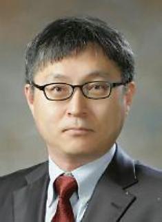 공정위 새 상임위원에 신영호 경쟁정책국장