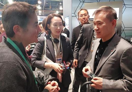LG유플러스, 구글과 손잡고 AR콘텐츠·실감형 콘텐츠 글로벌 진출